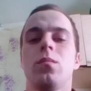 Кузьма 20 Киренск