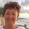 алла, 54, г.Кинешма
