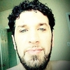 Alan, 40, г.Колумбус