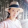 Avawaityou, 32, Beijing