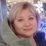 Ирина, 47, г.Семенов