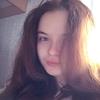 Мария, 20, г.Кяхта