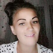 Оля, 26, г.Белая Церковь