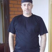 РАСУЛ 30 Екатеринбург