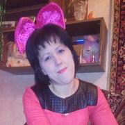 Натали 39 лет (Дева) Семей