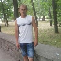 Руслан, 40 лет, Рыбы, Смела