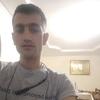 Малик, 34, г.Симферополь