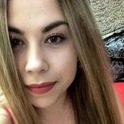 Karina, 22, г.Георгиевск