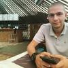 Игорь, 28, г.Ростов-на-Дону