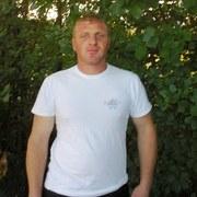 Сергей, 33, г.Волоконовка