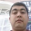 Sardor, 29, г.Ургенч