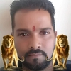 Rajesh, 33, Mumbai