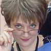Светлана, 45, г.Красный Кут