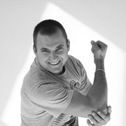 Андрей, 26, г.Похвистнево