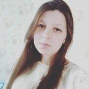 Диана 18 Уфа