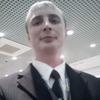 Саня, 31, г.Житомир