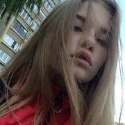Арина, 20, г.Балашиха