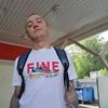 Рома, 38, г.Ульяновск