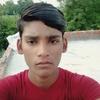 Gaurav, 19, г.Gurgaon