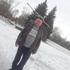 алекс, 48, г.Копейск
