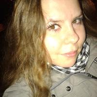 КаТеРиНа, 34 года, Рак, Москва
