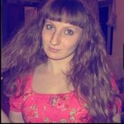 Мария, 28, г.Ростов-на-Дону
