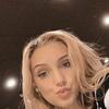Miranda schmiskie, 20, Belleville