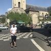 Luca, 25, г.Рим