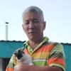 sultan, 50, г.Алматы́