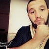 FaRes, 20, Algiers