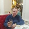 Сергей, 59, г.Минск