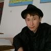 Улукбек, 22, г.Таш-Кумыр
