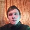 Алексей Любичев, 31, г.Ветлуга