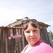 Татьяна Попова, 23, г.Астрахань