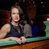 Олеся, 35, г.Екатеринбург