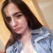 Диана, 18, г.Севастополь