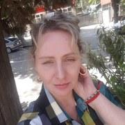 Лена, 42, г.Лазаревское