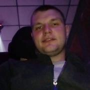 Знакомства в Павлограде с пользователем Maxim 24 года (Скорпион)