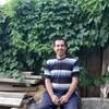 Ленор, 45, г.Редкино