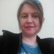 Ирина, 38, г.Бахчисарай