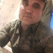 Арслон, 43, г.Октябрьский (Башкирия)