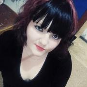 Юлия Калинина, 26, г.Гродно