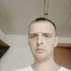 Anatoliy Obuhovskiy, 31, Bakhmut