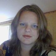 Olga, 37, г.Сортавала