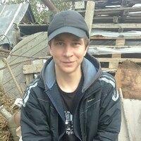 Ильнур, 32 года, Весы, Астрахань