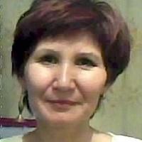 Нурлыгуль, 59 лет, Телец, Байконур