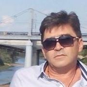 Игорь 56 Смоленск