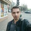 Aleksandr, 36, Luhansk