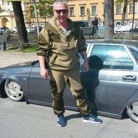Роман, 41 год, Лев, Санкт-Петербург