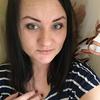Надя, 31, г.Березники